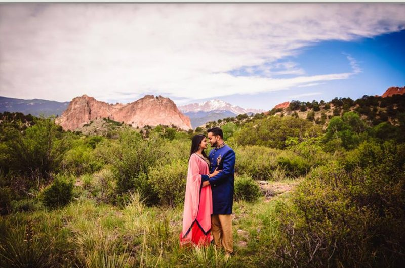 Ready, Set, Engaged!<br/>How To Prepare For Your Engagement Photos